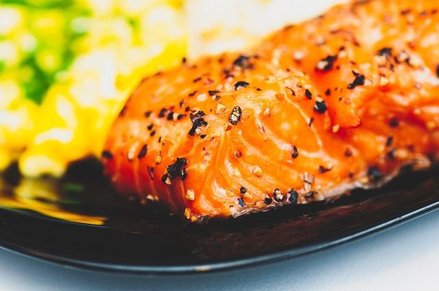 よいことたくさんの魚焼きグリル、美味しく使うポイントは?