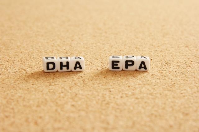 EPA・DHAの効果効能と摂取方法~エスキモー人に隠された秘密