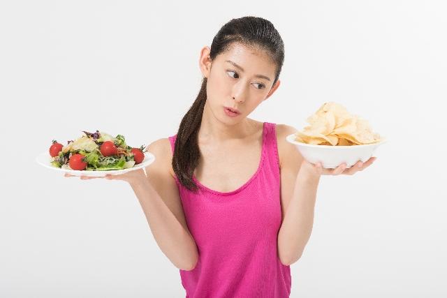 美肌になる食べ物の中で効果抜群な食材は?
