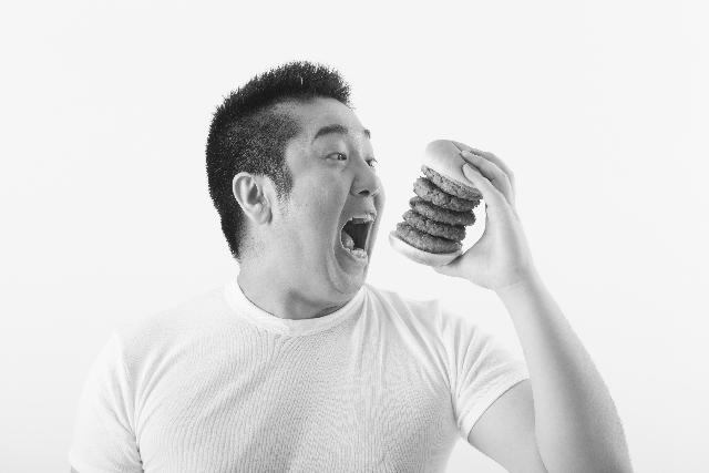 ワキガの原因と汗が増える原因