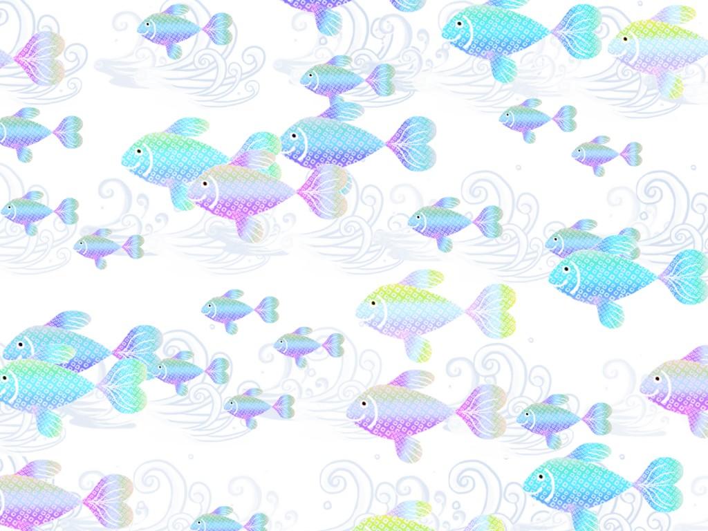 魚の栄養成分と効果まとめ-食事で健康になりたい人が見る解説集
