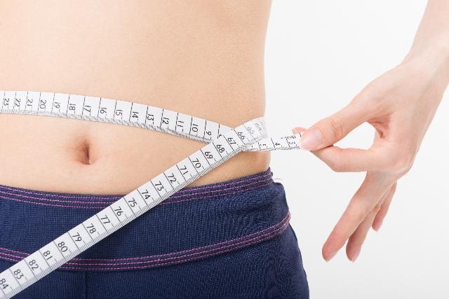 太らないダイエット食事 夜ごはんでキレイに痩せられる秘訣