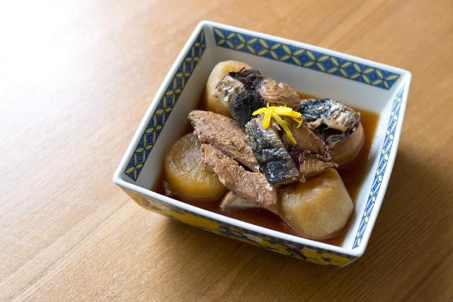 妊活に効果的な食べ物 魚料理 ぶり