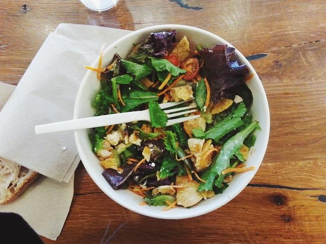 アンチエイジングに効果的な野菜