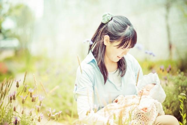 妊娠前の食生活で気を付けること