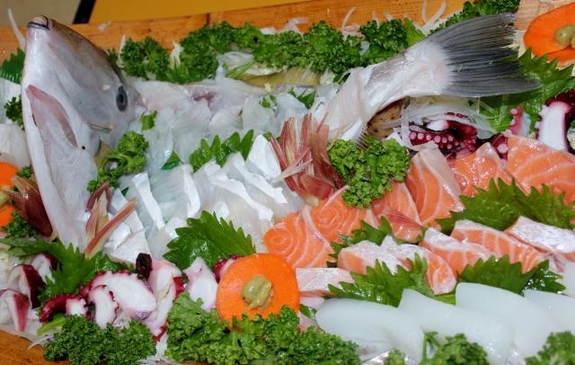 カワハギ料理レシピ