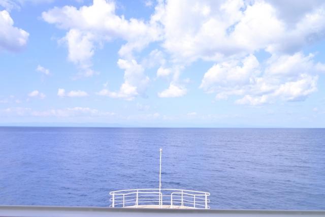 日本海エリアのダイビングスポット