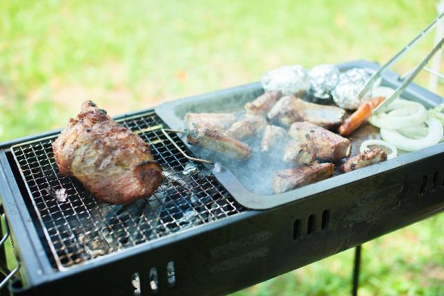 バーベキュー経験者のオススメ食材リスト&目安量はこれくらい!