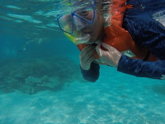 沖縄でシュノーケリングができるスポット!経験者のオススメ16選