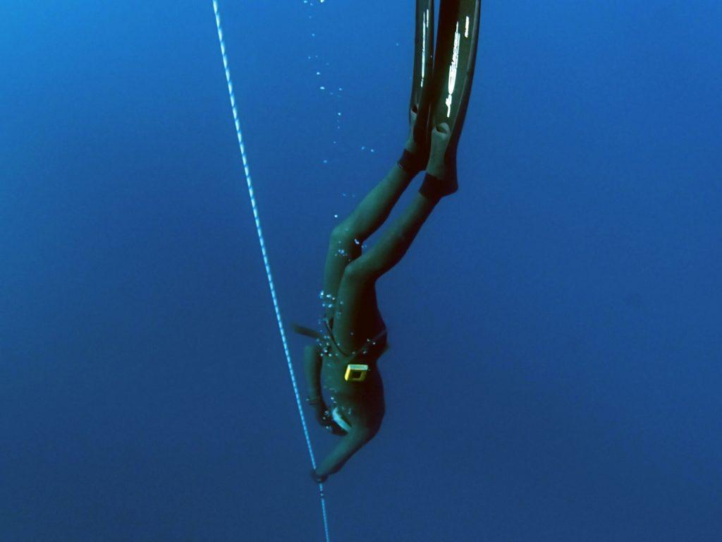 【動画あり】沖縄でオススメのダイビングスポットBEST3迷ったらココ!