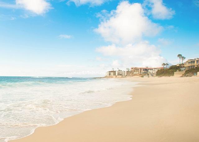 【夏休みの自由研究2017年版】海水から塩を作る方法とまとめ方